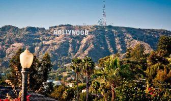 Turismo en Los Ángeles