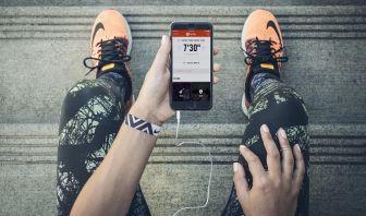 Apps para Amantes del Running