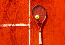 Beneficios del Tenis