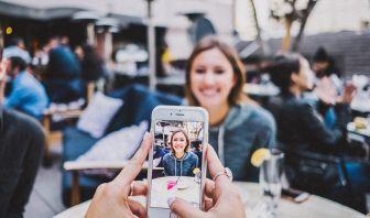 Campañas de Influencer como estrategia de Marketing