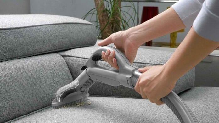 Consejos para Sacar Malos Olores en Muebles de Tela