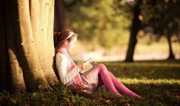 Consejos para Tener una Mejor Compresión de Lectura