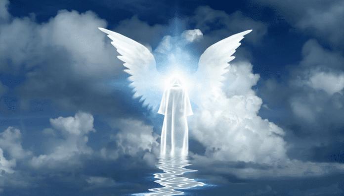 ¿Cuál es el Ángel Según tu Signo Zodiacal?