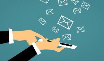 Email Marketing y SMS Marketing