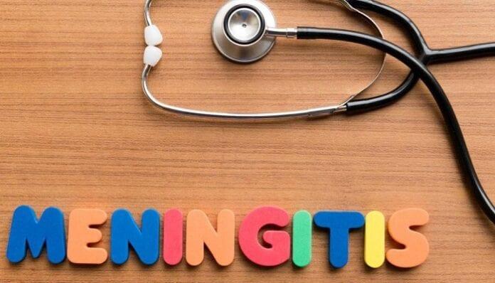 Meningitis, Guía de Salud