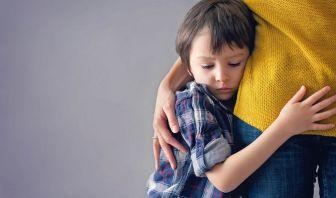 Cómo Hacer para que los Niños sean más Independientes