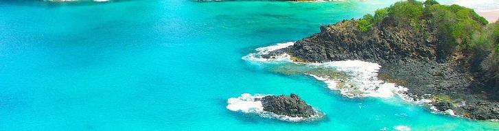 Playas Natal