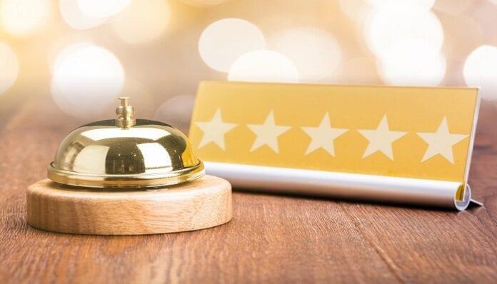 Qué Debe Tener un Hotel Según sus Estrellas