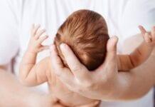 Tamizaje en Bebés