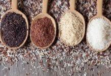 Tipos de Arroz y sus Usos en la Cocina