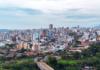 Turismo en Bucaramanga