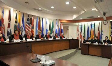 Comisión de Investigación y Conciliación