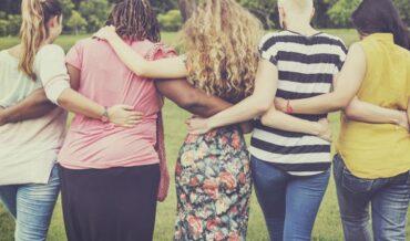 Prevenir y Combatir la Trata de Personas