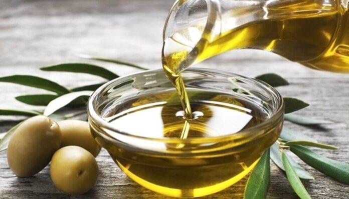 Aceite de Oliva: Beneficios y Usos en la Cocina