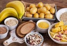 Qué son los Carbohidratos y Para Qué Sirven