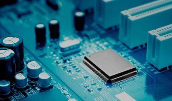 Carrera de Ingeniería Electrónica