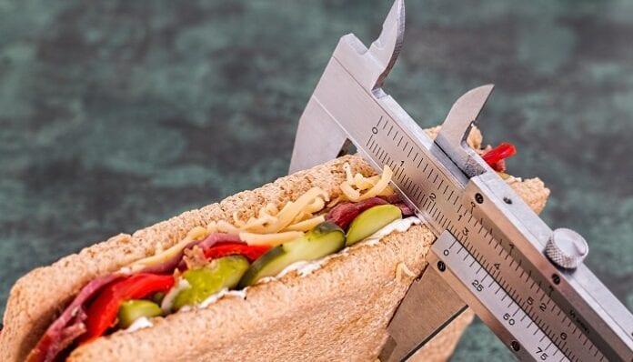 Los TIPS más importantes para perder grasa