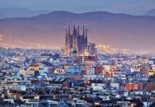 Lugares Imperdibles para Visitar en Barcelona