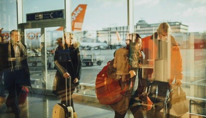 Principales capitales europeas para viajar