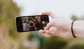 Ser Influenciador, Hobby o Medio de Trabajo