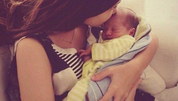 Recomendaciones para Visitar a un Bebé Recién Nacido