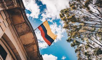 Cúcuta, la Perla del Norte