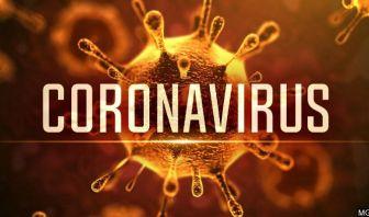 Coronavirus19 - Medidas preventivas