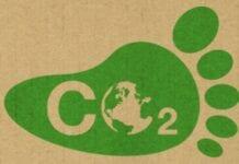 Huella de carbono, Indicador Ambiental