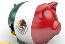 Los expertos pierden la fe en las políticas económicas de AMLO