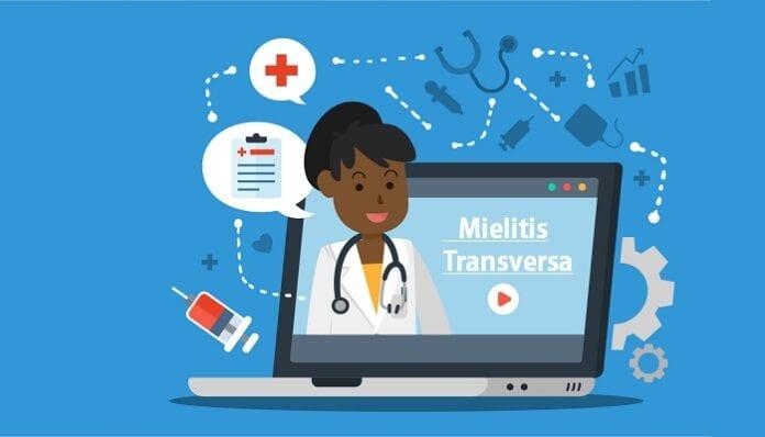 Mielitis Transversa: Qué Es, Síntomas y Tratamiento