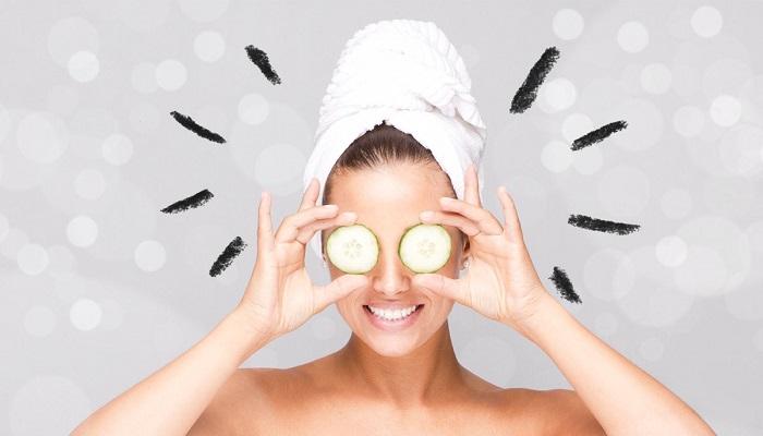 6 Pasos en tu Rutina de Maquillaje que No Deben Faltar