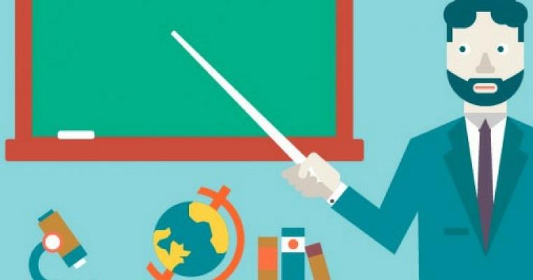 Tipos De Pedagogía Pedagogía Y Educación