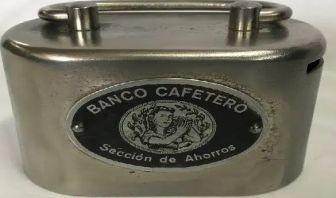 Banco Cafetero