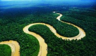 Tratado de Cooperación Amazónica