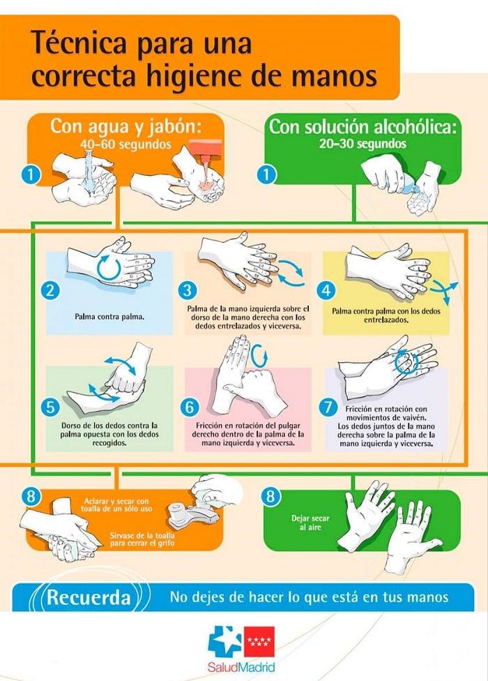 cov-19_cartel_higiene-de-manos