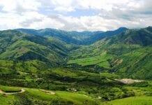 Instituto Global para el Crecimiento Verde