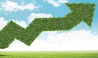 Crecimiento Verde - GGGI