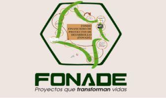 Fondo Financiero de Proyectos de Desarrollo