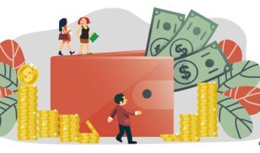 Instituciones financieras