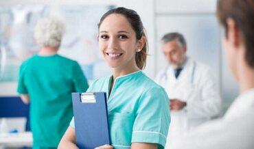 Prestadores de Servicios de Salud frente al COVID - 19
