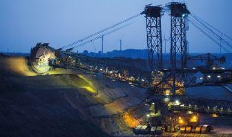 Recursos Minero-Energéticos