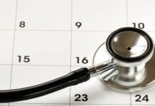 Agendar tus Citas Médicas en Línea