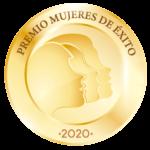 Premio Mujeres de Éxito