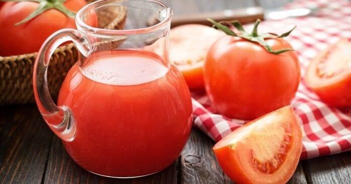 Remedios Caseros para la Prostatitis