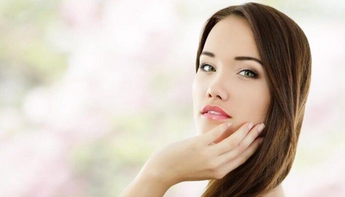 Vitamina E para la Piel y todos sus Beneficios