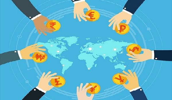 Compañías de Financiamiento Comercial*