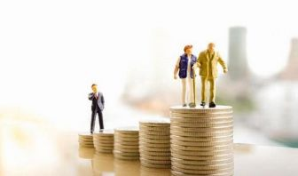 Fondos de Pensiones y de Cesantía