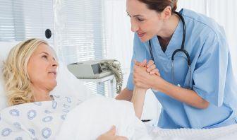 Cambios Electrocardiográficos Paciente Intoxicado