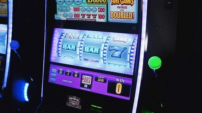 Casinos -  jugar online