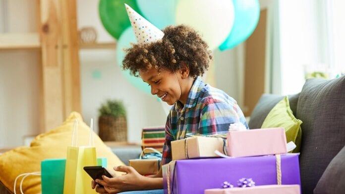 Celebraciones Digitales